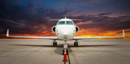 aircraft-image