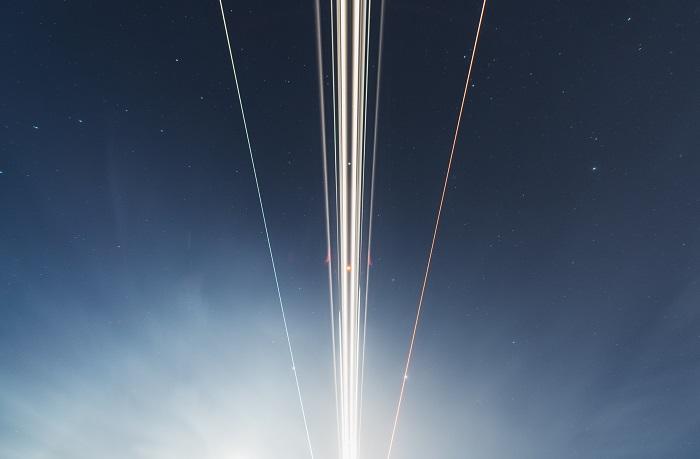 Volez plus loin avec le Jet Account de PrivateFly
