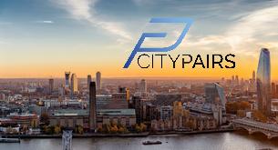City Pairs