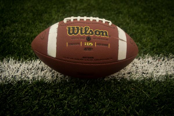 NFL NCAA Flights