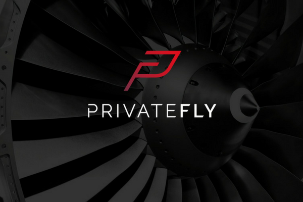 How PrivateFly Works