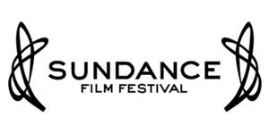 Private Jet Travel Sundance