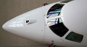 Nose to Nose: Citation Mustang versus Embraer Phenom 100