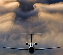 PrivateFly launches its private jet photo contest