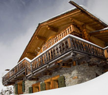 VIP Verbier – Ultimate Ski Experiences By Private Jet