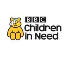 Children in Need Private Jet