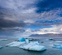 Luxury Iceland Weekend
