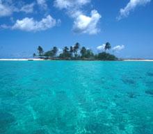 Caribbean private jet flights