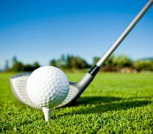 european golf tour private flights