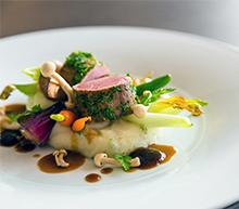 Cuneo Gourmet Tour